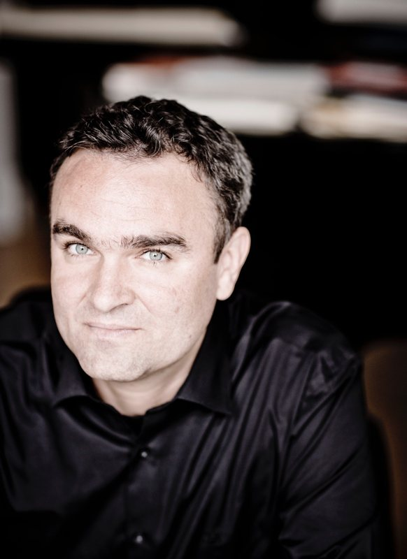 Widmann Jörg